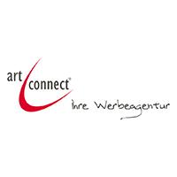 artconnect