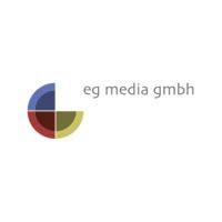 eg media gmbh
