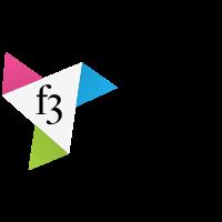 f3publishing GmbH