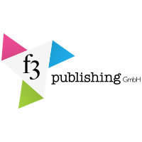 f3publishing GmbH