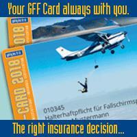 GFF-Card