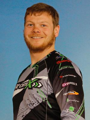 Holger Sass