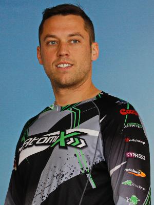 Peter Ingenhaag