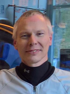 Uwe Müllerschkowski